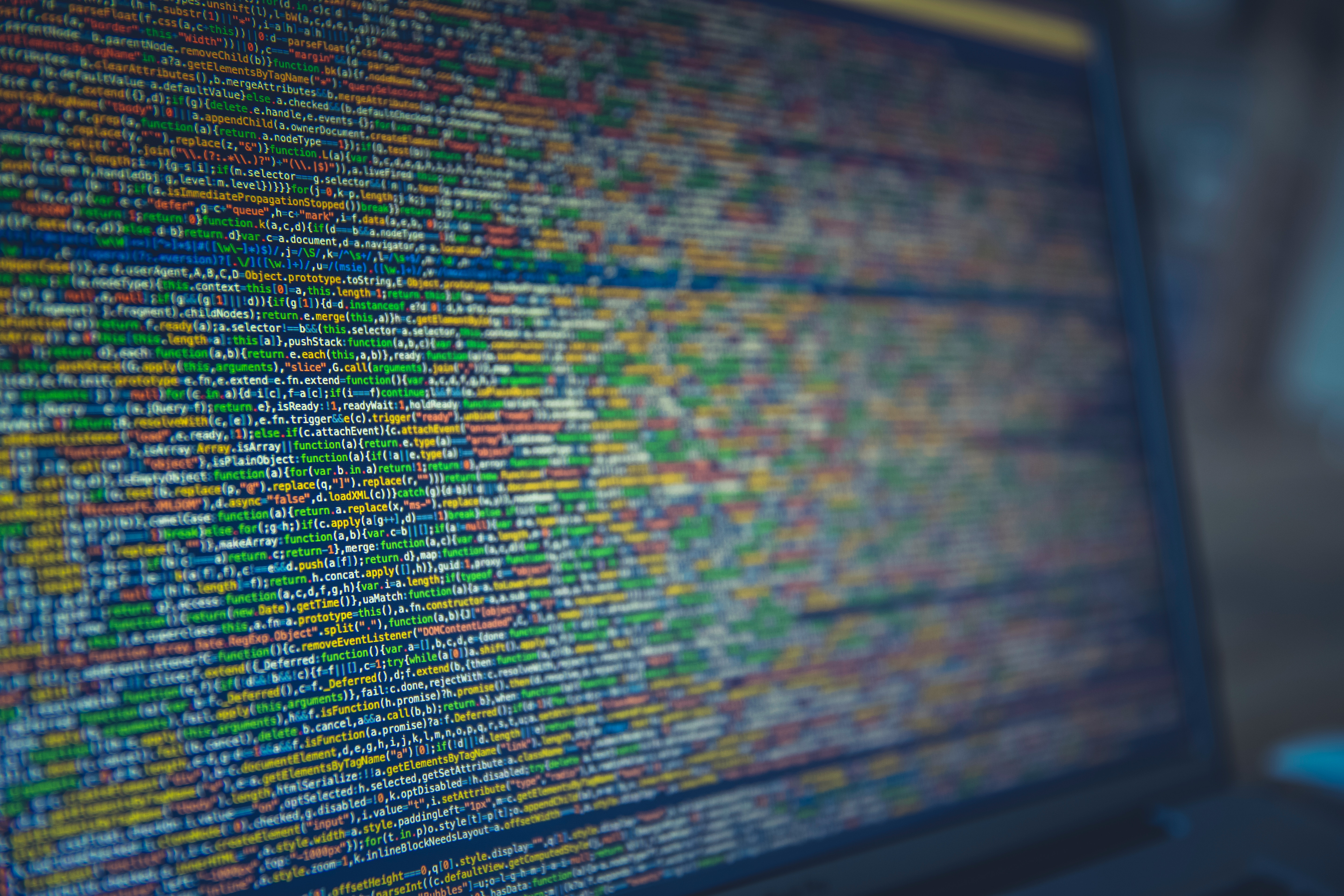 Rise of the Low-Code ML toolboxes